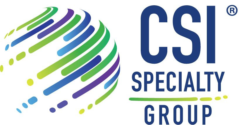 CSI Specialty Group CEO Speaking At 2015 Acro ...