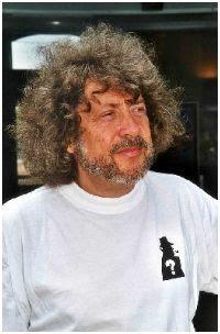 Michel Carly