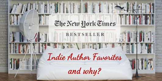 Who is your favorite NY Times Best Selling Author | Writer Small Town Romance and Suspense | York | Stephany-tullis