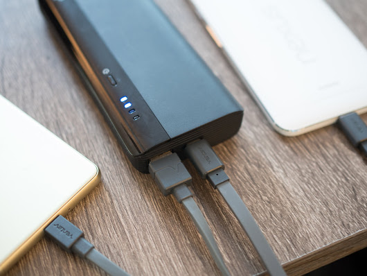 USB-C needs to get smarter before it gets better