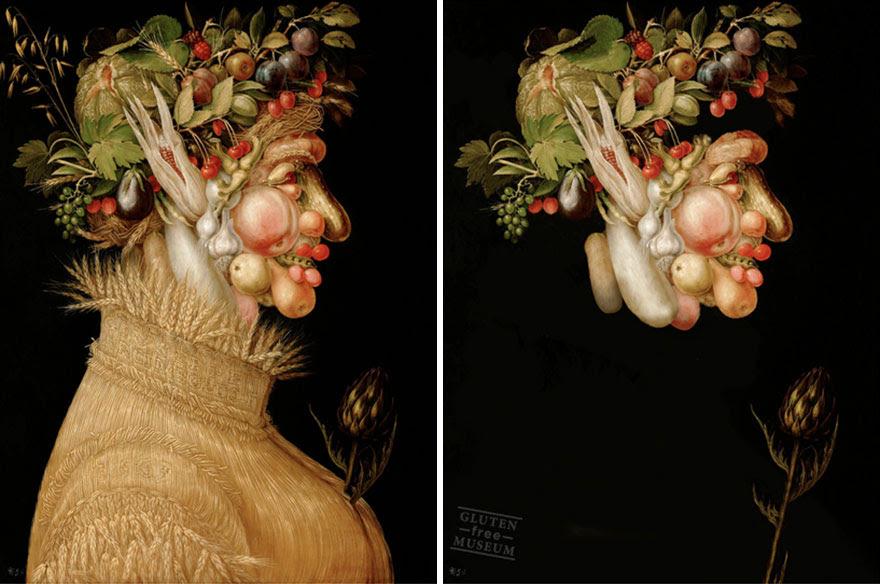 pintura-clasica-museo-sin-gluten (11)
