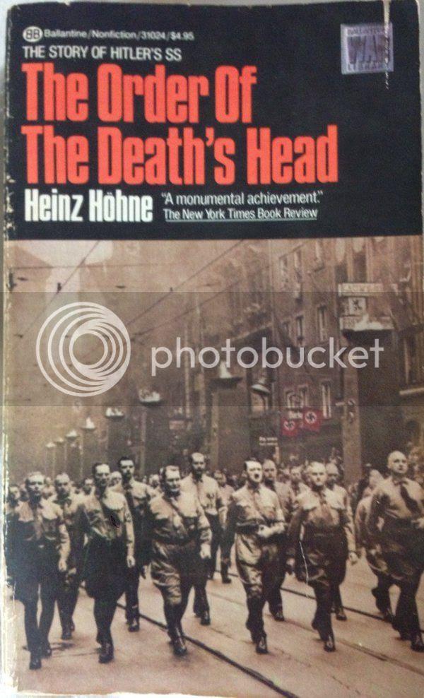 Heinz Höhne photo ChT2KoBUYAEitmb_zpskayxrzxh.jpg