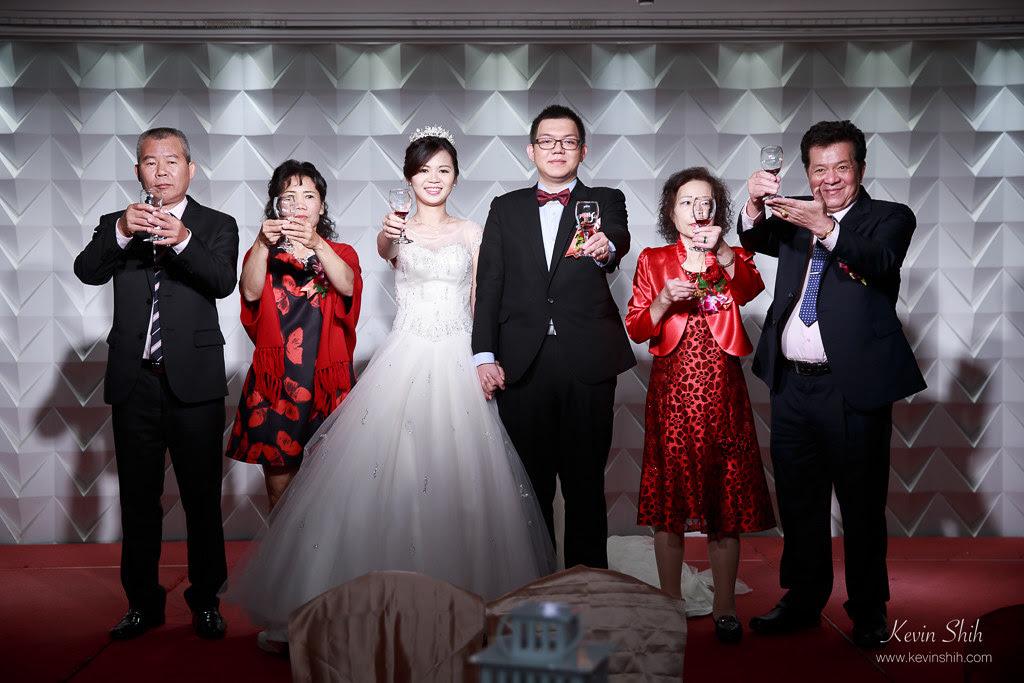中和晶宴婚禮攝影-婚宴_052