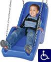 Morrisons Car Seat
