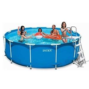 de Hunpta Churro para nataci/ón de espuma de polietileno para piscina para ni/ños