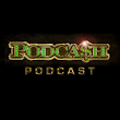 Podcash: The People's Paidcast: Podcash - Episode 09 - Waxing Manscaping Sack n' Crack And the like - $5