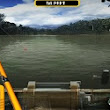 Fishing Games Play Fishing Games and Hunting Games Online