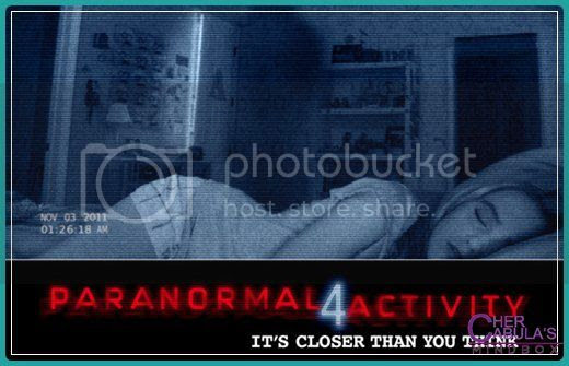 paranormal-activity-4-movie-review