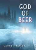 http://www.barnesandnoble.com/w/god-of-beer-garret-keizer/1004766724?ean=9781611689150