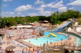 Amusement Park «Zoom Flume Water Park», reviews and photos, 20 Shady Glen Rd, East Durham, NY 12423, USA