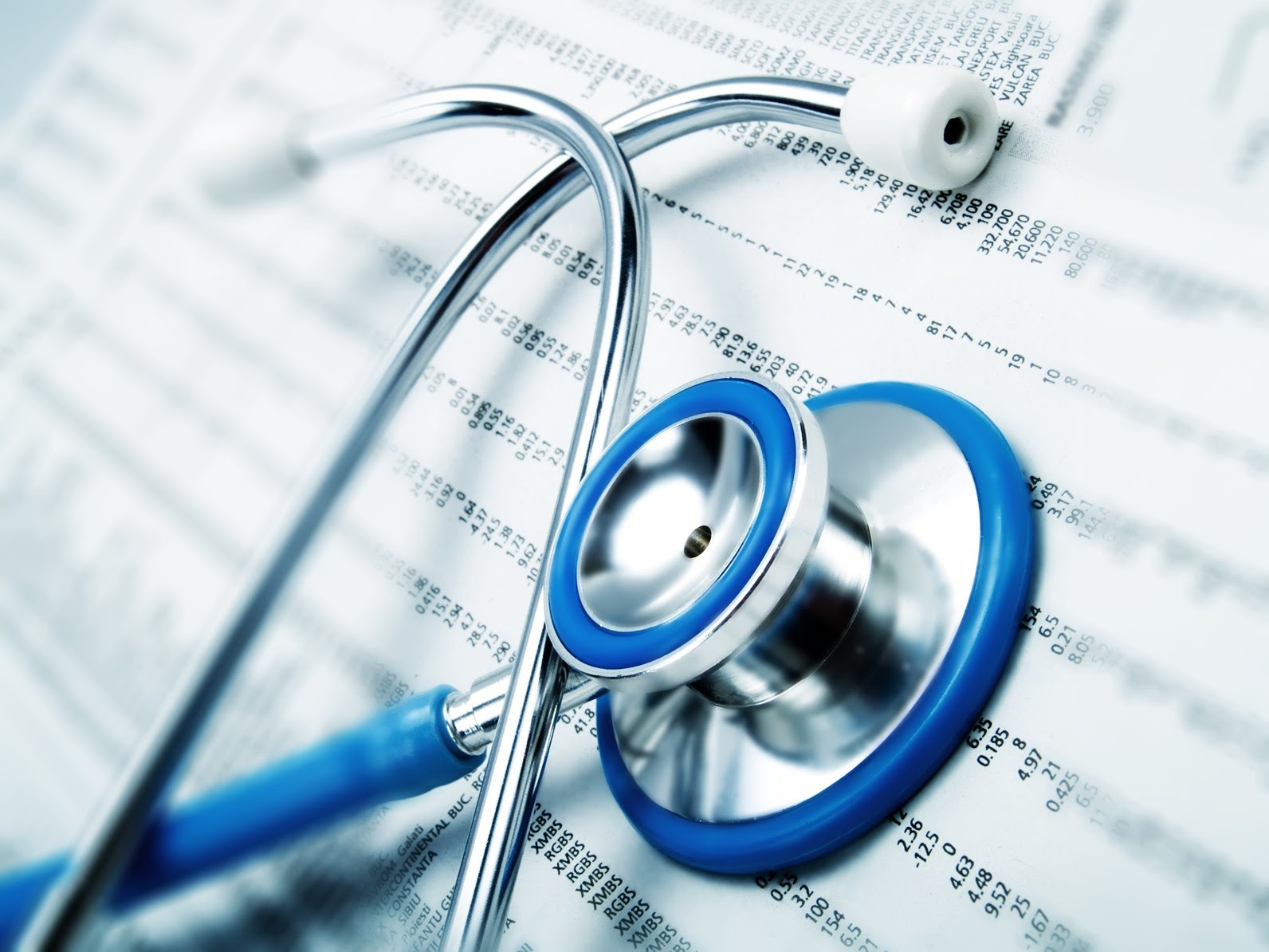 What Every College Student Needs to Know about Healthcare ...