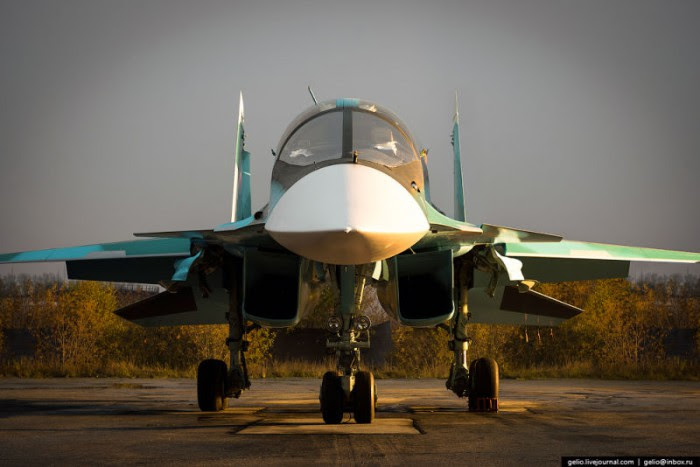 su-34 26