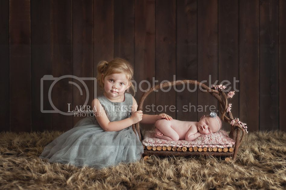 photo newborn-photographer-boise-idaho-_zpsa5a17134.jpg