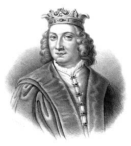 http://upload.wikimedia.org/wikipedia/commons/6/69/Karl_Knutsson_Bonde.jpg