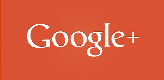 Google+ might be killed off after Vic Gundotra's departure