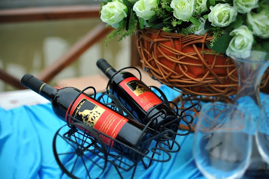 3 Wine Services That Deliver Wine to Your Doorstep
