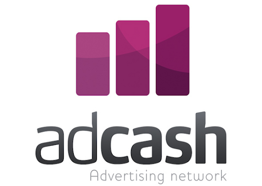 ADCASH Review: Global Ad Network - Blogging Ways