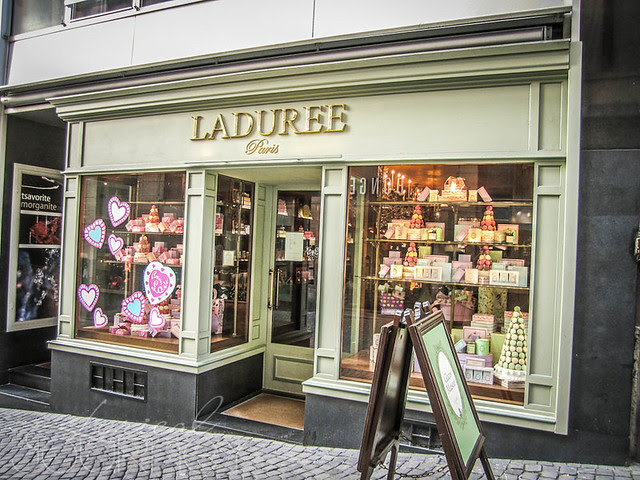 2012.02 Lausanne Laudree (1 of 1)