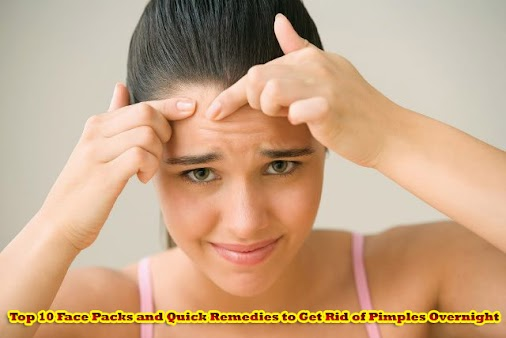 A #pimple is a little #pustule or #papule, they are small lesions of #skin and #developed when sebaceous...