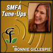 Self-Management for Actors by Bonnie Gillespie