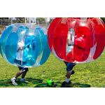 Sportspower Thunder Bubble Soccer Adult (Pack of 2)