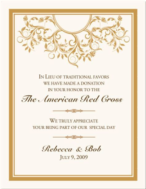 Indian Wedding Stationery Save the Date Cards Favor Cards