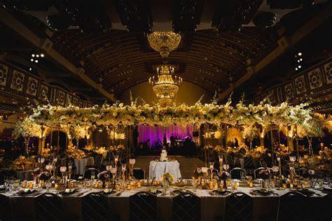 Bouquets, Cakes, Centerpieces, chicago wedding, chicago