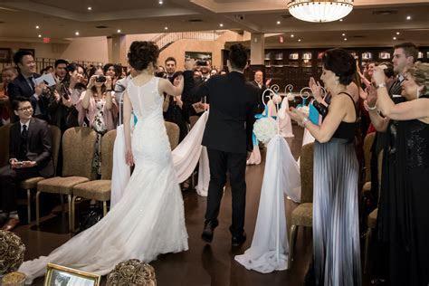 Bellvue Manor Wedding Photography   Blog   David & Sherry