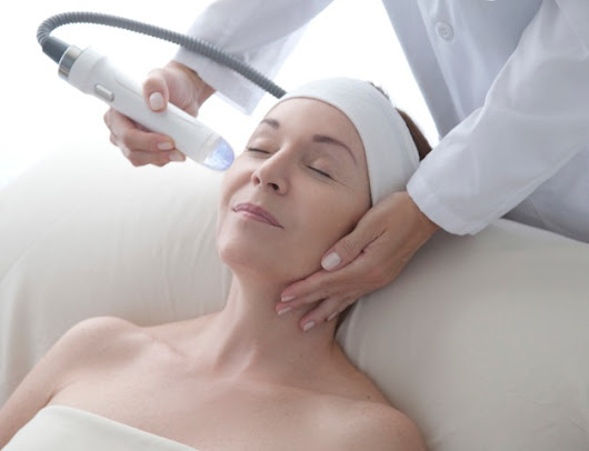 Vivace Treatments at Clear Sky Medical - Clear Sky Medical