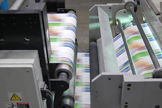 Metro Print and Mail Solutions: Large format and other printing, direct mail and fulfillment management. Serving greater Sacramento since 1987.