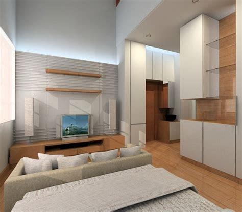 interior design ideas modern home interior design