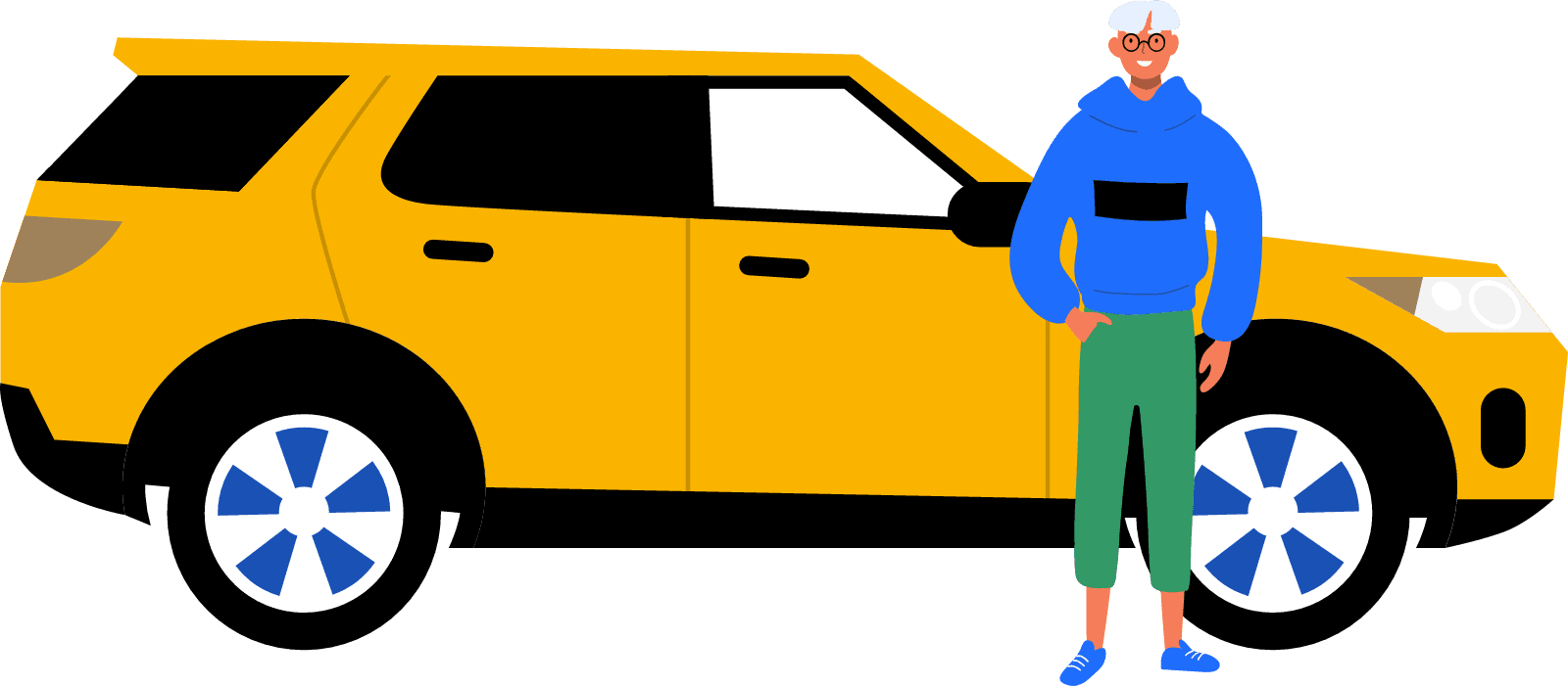 Average Cost Of Car Insurance April 2021 Valuepenguin