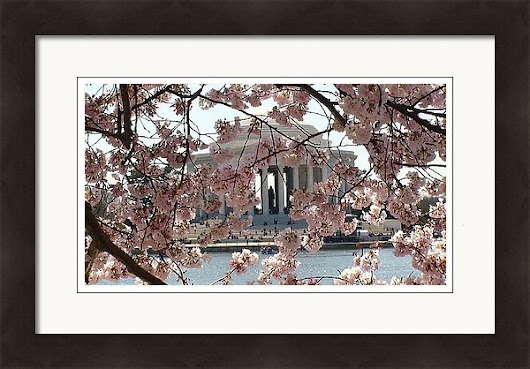 "Charles Kraus sold a 14.000"" x 7.875"" print on FineArtAmerica.com!"