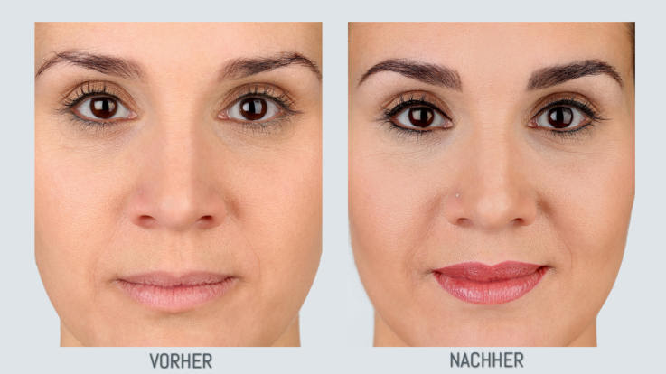 Permanent Make Up Diedorf Bei Augburg Anna Kandler