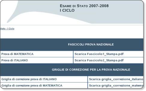 http://www.invalsi.it/EsamiDiStato/risultati/risfree.php