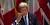 SIRIA, KERRY CONTRO LA RUSSIA: 'PRONTI A SOSPENDERE I NEGOZIATI SE NON METTERA' FINE AI RAID SU ALEPPO'