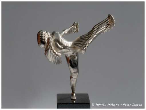Sculptures-in-Motion-by-Peter-Jansen-2
