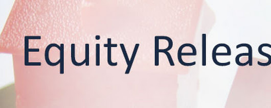 Equity Release - IEP Financial IFA Brighton Hove Eastbourne