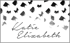 Katie Elizabeth