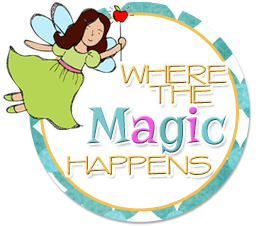 http://wherethemagichappensdaily.blogspot.com/2015/07/assessment-and-grouping-in-guided.html