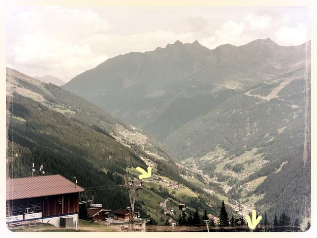Kappl 2012