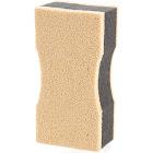 Evercare Pet Plus Reusable Fur Erase Sponge