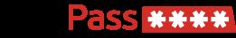Πατήστε στην εικόνα για να τη δείτε σε μεγέθυνση.  Όνομα:  lastpass-logo.png Εμφανίσεις:  186 Μέγεθος:  3,5 KB ID: 161898