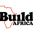 The Build Africa Shop