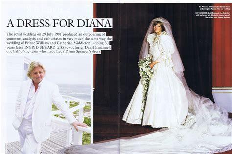 Celebrity Dresses: 10 Most Expensive Celebrity Wedding Dresses