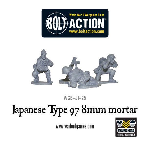 http://www.warlordgames.com/wp-content/uploads/2012/09/WGB-JI-25-Type-97-Mortar-a.jpg