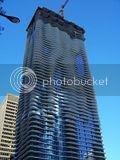 10 Bangunan Pencakar Langit Terunik di Dunia..!!!