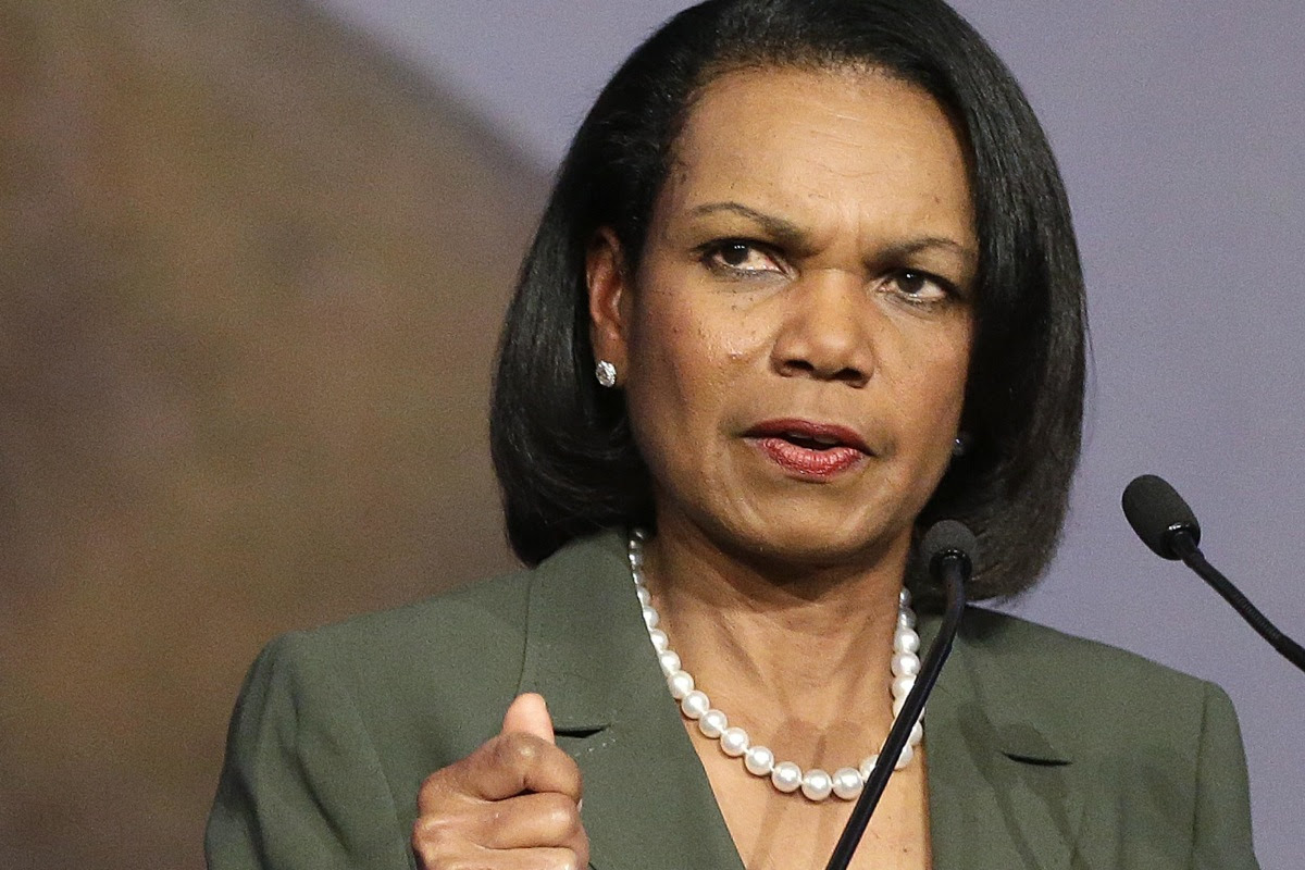 http://media3.s-nbcnews.com/j/newscms/2014_18/417996/140503-condoleezza-rice-mn-945_859bb1a4ca667c69ad5b4c8db27b5652.nbcnews-fp-1200-800.jpg