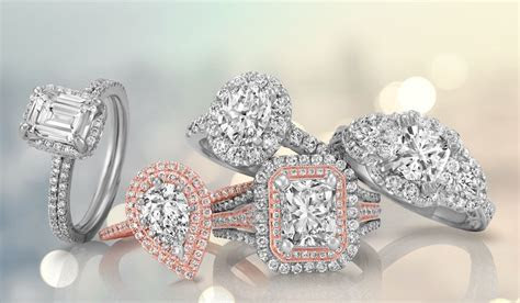 Solitaire, Multi Stone, Which Ring Should You Choose