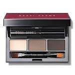 Bobbi Brown Soft Smokey Shadow & Mascara Palette - Limited Edition